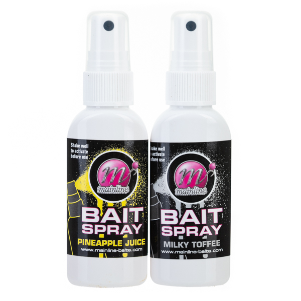 Bait Spray by Mainline